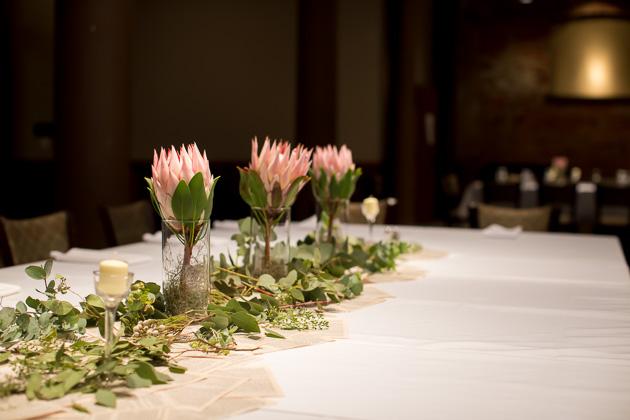 Austin Reception-6